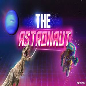 Breyth - The Astronaut (Afro House) 2019, novas musicas de afro house, afro house 2019 download, afrohouse musicas