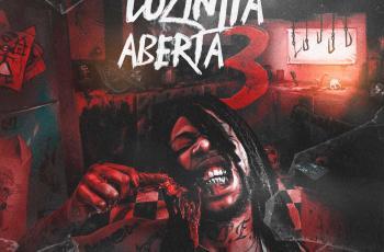 Dope Muzik - Cozinha Aberta 3, baixar nova música, download musicas de angola, novas musica da força suprema