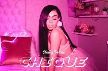 Shellsy Baronet - Chique (Kizomba) 2019