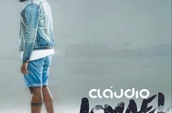 Cláudio Ismael - Do Jeito Que Eu Sou (EP) 2019, novas musicas, baixar musicas de kizomba