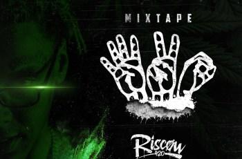 RISCOW - Mixtape 420