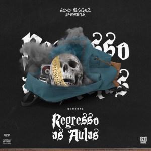 600 Niggaz feat. Filho Do Zua - Minha Tropa (Prod. Teo No Beat & DJ Aka M)