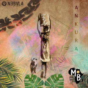 Magic Beatz - Ankura (Afro House) 2019