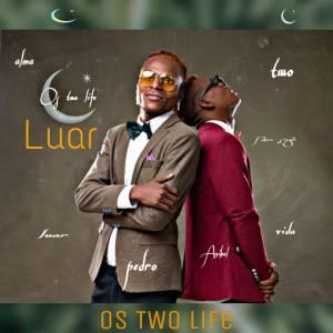 Os Two Life - Luar (Kizomba) 2019