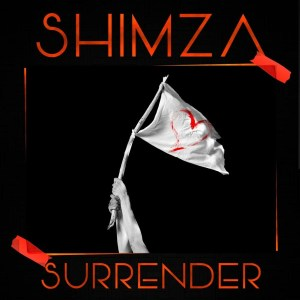 Shimza - Surrender (Afro House) 2019