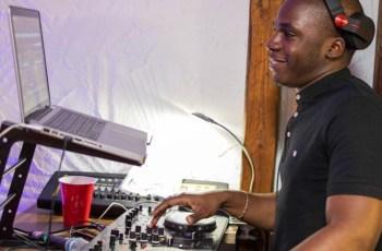 Download Dj Mix e Sets de Músicas Kizombas, Afro House, Deep House