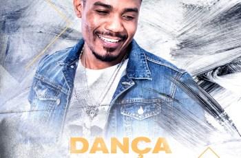 Léo Principe - Dança Comigo