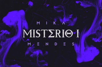 Mika Mendes - Mistério 1