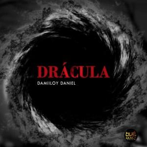 DJ Damiloy Daniel - Drácula (Afro House) 2019
