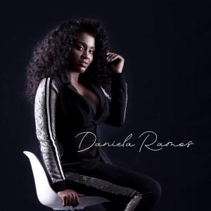 Daniela Ramos - Txilar
