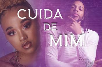 Monsta - Cuida de Mim (feat. Kelly Veiga & Beatoven)