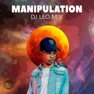 Dj Léo Mix - Manipulation (EP)