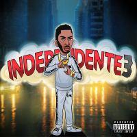 Dji Tafinha - Independente 3 (Álbum Completo) 2019