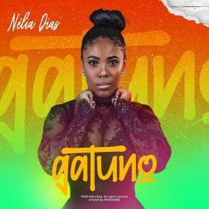 Nélia Dias - Gatuno