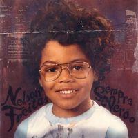 Nelson Freitas - Sempre Verão (Álbum Completo) 2019