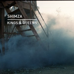 Shimza - Kings and Queens (EP) 2019