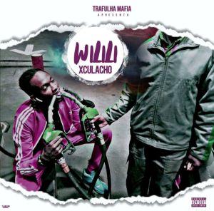 Wilili - Xculacho (Prod. Dj Habias) 2019