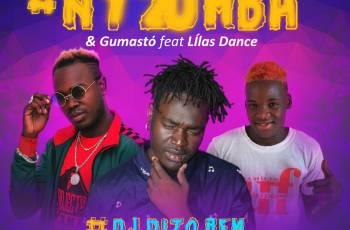 Dj DitoBem & Gumastó - Ta ta Ntzuma (feat. Lilas Dence)