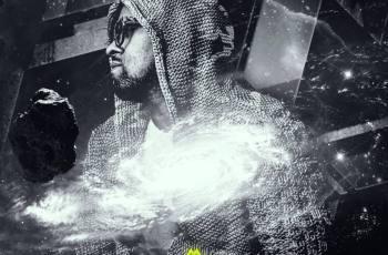 Dj Helio Baiano & Afrozone - Não Tenho Culpa (Remix)