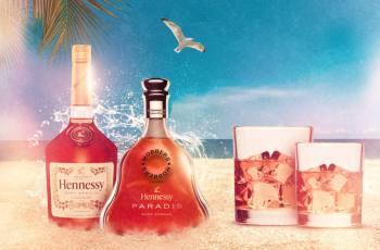 LipeSky - Copos de Hennessy (Prod. DopeNation)