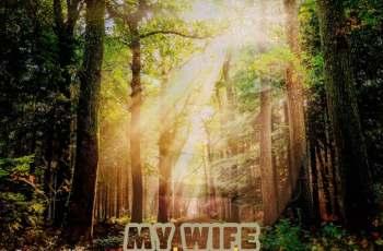 DJ Malvado - My Wife (feat. Oliver Benza)