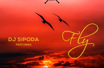 Dj Sipoda - Fly Pt2 (Ft .Fabio B, Milly, AG, Slim Boy, Alcinio Duke, Sidjay, Crazy Boy & Nello Boy)