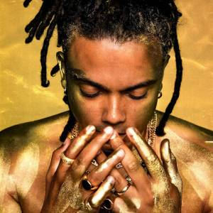 Jimmy P - Abensonhado (Album)