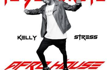 Kelly Stress - Tó Bem Bruto