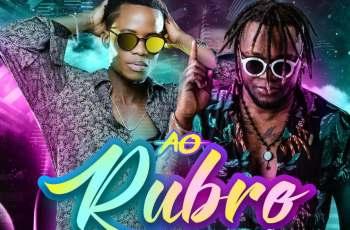 Leo Hummer - Ao Rubro (feat. Mids Brazuca) 2020