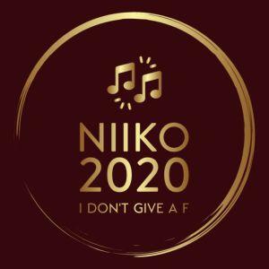 Niiko - 2020