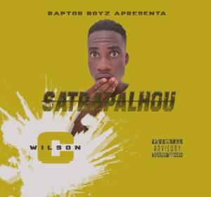 Wilson C - Satrapalhou