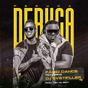 Fábio Dance, DJ Evstifller & Teo No Beat - PERUCA