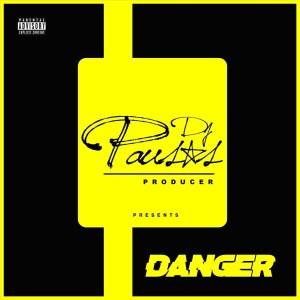 Dj Pausas - Danger (Afro House) 2020