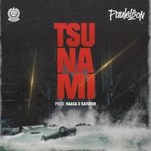 Paulelson - Tsunami