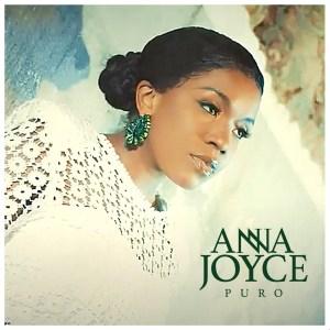 Anna Joyce - Puro