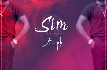 Asaph - Sim (Kizomba) 2020