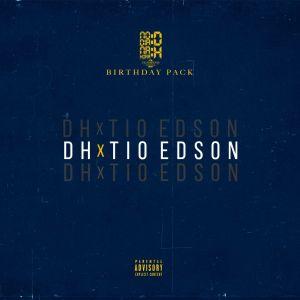 DH & Tio Edson - Iluminados PT4
