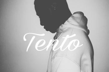 Talion - Tento
