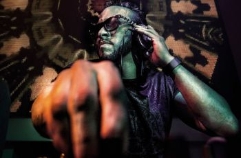 DJ Malvado - Xica Maboba (Rework 2020)