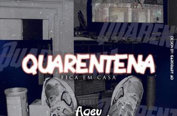 Ageu Picante - Set Quarentena