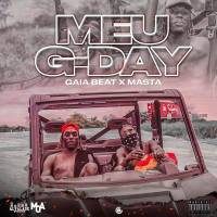 Gaia Beat & Masta - Meu G´Day