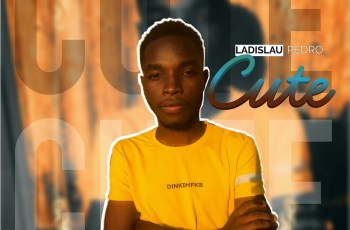Ladislau Pedro - Cute