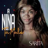 Sarita - A Nina Tá Malé (Kizomba)