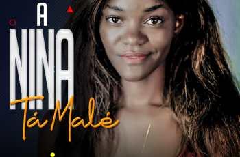 Sarita - A Nina Ta Male (Kizomba)