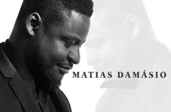 Matias Damásio - Semear