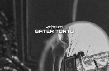 Trinity 3nity - Bater Torto