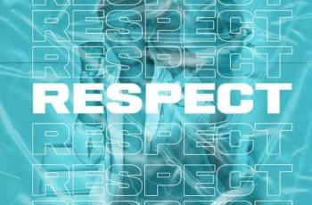 B.R.Z Music - Respect