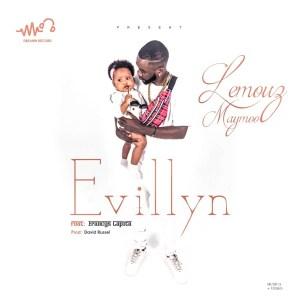 Lemouz - Evellyn (feat. Francys Capita)