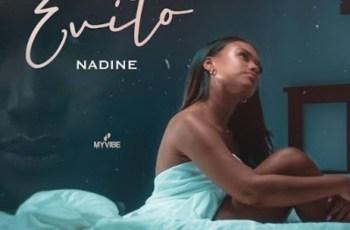 Nadine - Evito