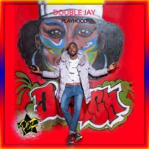 Double Jay - Pop Star